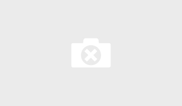 عودة العمل بالبنوك الكويتية الاحد المقبل 21 يوليو 2020 و المواعيد الجديدة لاستقبال العملاء بالبنوك الكويتية