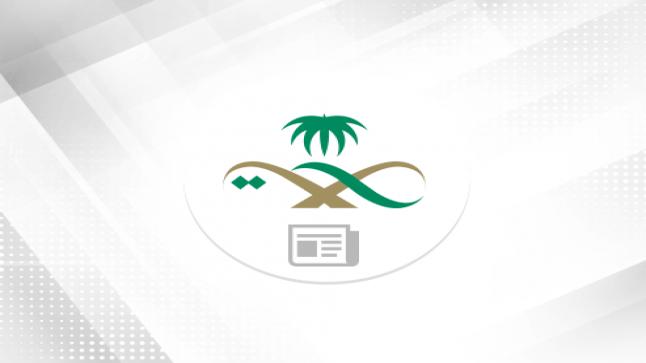 الصحة السعودية تسجل 825 إصابة جديدة بفيروس كورونا اليوم