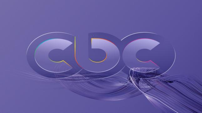 تردد قناة cbc على القمر الصناعي نايل سات وعرب سات لمشاهدة القاهرة كابول