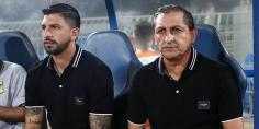 إقالة الأرجنتيني رامون دياز من تدريب فريق اتحاد جدة عقب الأداء المخيب للآمال