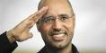 إطلاق سراح سيف الإسلام القذافي من طرف كتيبة تدعى أبو بكر الصديق في ليبيا