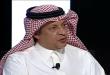 محمد التويجري : توقعات بجمع مبلغ 200 مليار دولار من الخصخصة في السعودية