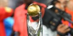 نتائج الجولة الأخيرة من دور المجموعات في دوري أبطال افريقيا وترتيب الفرق