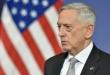 وزير الدفاع الأمريكي يسدل الستار على شائعات إقالته من البنتاجون