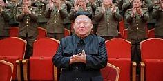 وفد كوري جنوبي يصل إلى كوريا الشمالية لبحث عقد قمة جديدة بين الكوريتين