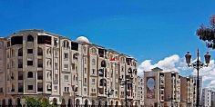 إرتفاع أسعار العقار في الجزائر يعمق المعاناة علي المواطن الجزائري