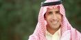 فايز المالكي يشن هجوما لاذعا على البنوك السعودية ومجلس الشورى : وينكم من المسؤولية الإجتماعية