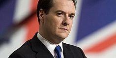 وزير بريطاني يربح 1.5 مليون دولار في 8 شهور فقط
