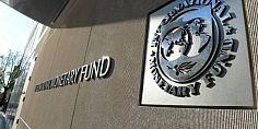 صندوق النقد الدولي يرفع معدلات التوقع للنمو العالمي في 2017