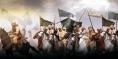 غزوة بدر : تعرف على تفاصيل معركة المسلمين مع كفار قريش وقتلى وأسرى المعركة الشهيرة في 17 رمضان