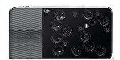 هل تكفي كاميرتان للهواتف الذكية أم أكثر