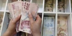 تركيا تسابق الزمن لوقف الآثار السلبية للمحاولات الأمريكية للإضرار باقتصادها
