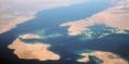 تيران وصنافير : تقرير مصري يؤكد التبعية الإدارية للجزيرتين لمصر حتى تحت سيادة المملكة العربية السعودية