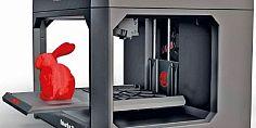 دبي بناء أول ناطحة سحاب عن طريق طابعة ثلاثية الأبعاد