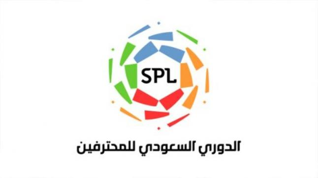 استياء جماهير الكرة السعودية من التحديث الجديد المدفوع لتطبيق دوري بلس