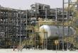 وزارة الطاقة الروسية تكشف عن ارتفاع معدل الإنتاج من النفط والغاز خلال أغسطس