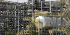 وكالة رويترز تكشف عن احتلال المملكة العربية السعودية لصدارة موردي النفط للجانب الهندي