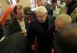 مارتن غريفيث يصل إلى صنعاء للقاء قيادات الحوثي والمؤتمر الشعبي العام
