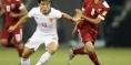 موعد مباراة قطر والصين في تصفيات كأس العالم والقنوات الناقلة للعنابي على استاد خليفة الدولي