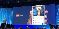 الآثار السلبية للبث المباشر أو القتل المباشر على فيسبوك
