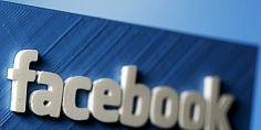فيسبوك تمنح المال لإصحاب الفديوهات المسروقة من صفحاتهم