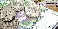 وزير المالية التونسية تحذر من إنزلاق يمس الدينار يؤدي إلى التضخم