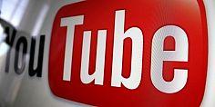 اليوتيوب تتيح خاصية ترجمة عناوين وأوصاف مقاطع الفيديو للمستخدمين