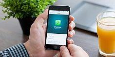 بريطانيا تطلب من WhatsApp التعاون مع الوكالات الأمنية