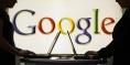 أهم ما جاء في مؤتمر غوغل للمطورين 2017