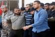 حكم بالإعدام على المتهمين بإغتيال مازن فقها القائد في كتائب القسام
