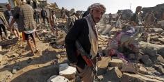 الكشف عن منفذ عملية قتل الرئيس اليمني الراحل علي عبد الله صالح