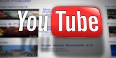 يوتيوب تعرض الإعلانات بعد 10 آلاف مشاهدة لضمان أرباح الملتزمين