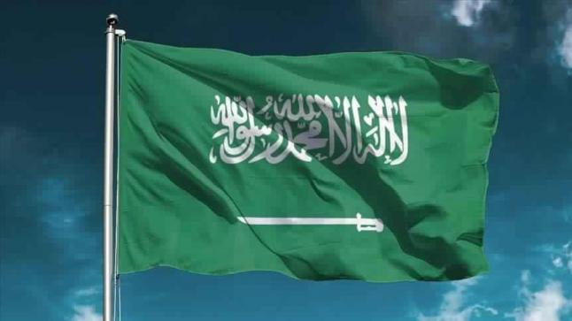 الاحتفالات السعودية باليوم الوطني للمملكة تحضر في أعماق البحر الأحمر