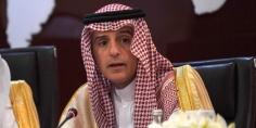 وزير الخارجية السعودي يشدد على عدم سماح بلاده بسيطرة إيران أو حزب الله على اليمن