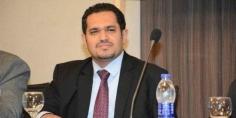وزير يمني يهاجم تقرير الأمم المتحدة ويكشف عن إمكانية ترحيل فريق عملها خارج اليمن
