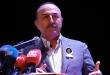 وزير الخارجية التركي يدعو المجتمع الدولي لبذل جهود لوقف الهجمات التي تستهدف إدلب