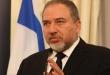 وزير دفاع الاحتلال الإسرائيلي يشترط تسوية ملف الجنود الأسرى لدى حماس مقابل التهدئة