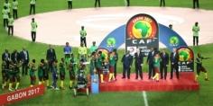 الكاف يصدر قرارا نهائيا أواخر نوفمبر القادم حول استضافة الكاميرون لبطولة أمم أفريقيا