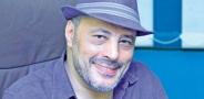 """عمرو عبد الجليل أحدث المنضمين لأسرة مسلسل """"بنت القبائل"""""""