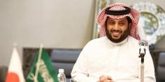 حلبة المنافسة بين فريقي النصر والهلال السعودي تمتد إلى السجال عبر تويتر