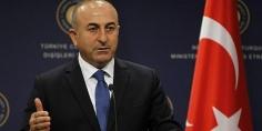 تركيا تبلغ الجانب الروسي أن الهجمات التي نفذتها في إدلب تعد أمرا خاطئا