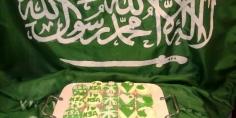الرياضة السعودية تحلق في دورة الألعاب الأسيوية بفوز في مسابقات الرمي وكرة القدم