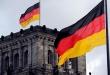 الخارجية الألمانية تعتبر القرار الأمريكي بغلق مقر بعثة منظمة التحرير يقوض حل الدولتين