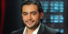 """هاني سلامة متورط في جريمة قتل في """"قمر هادي"""""""