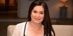 """وفاء سالم حماة حمادة هلال في مسلسل """"ابن أصول"""""""