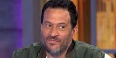 """48 ساعة وينتهي ماجد المصري من تصوير مسلسل """"بحر"""""""