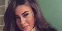 """ميرنا نور الدين تتزوج صلاح عبد الله في مسلسل """"هوجان"""" بطولة محمد إمام"""