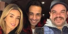 """15 حاقة جاهزة من  مسلسل """"الواد سيد الشحات"""""""