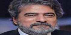 """جمال عبد الناصر والد ياسمين صبري بمسلسل """"حكايتي"""""""