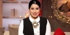 أيتن عامر تتزوج من حمادة هلال ومصطفى خاطر في رمضان 2019